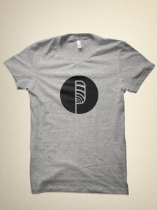 Image of PORTALS T-Shirt