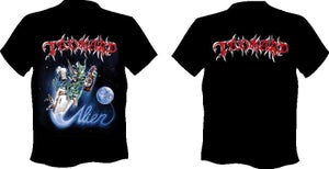Image of TANKARD T-shirts