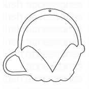 Image of Headphones