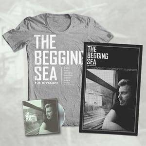 Image of Album Pre-Order Bundle #3