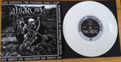 Image of WARCUPID - S/T EP (WHITE)