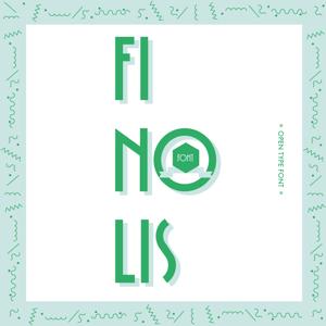 Image of FINOLIS