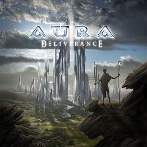 Image of Deliverance (CD)