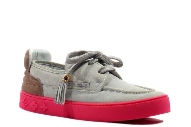 d1ed633d6b24a Louis Vuitton x Kanye West
