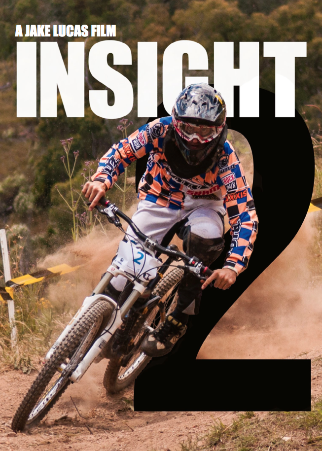 Image of Insight2