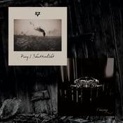 Image of Schattenlicht - Trümmermensch Split + Erinnerung EP