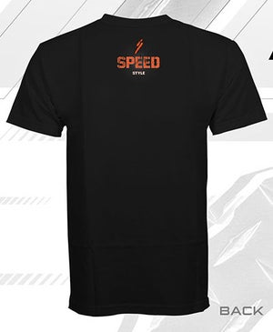 Image of SPEED Style Premium Shirt
