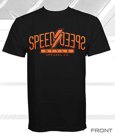 Image of SPEED Style Signature Shirt