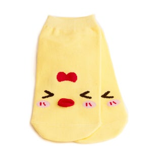 Image of Chick-A-Dee Socks