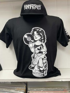 Image of FUNKEG LIMITED EDITION SHIRT