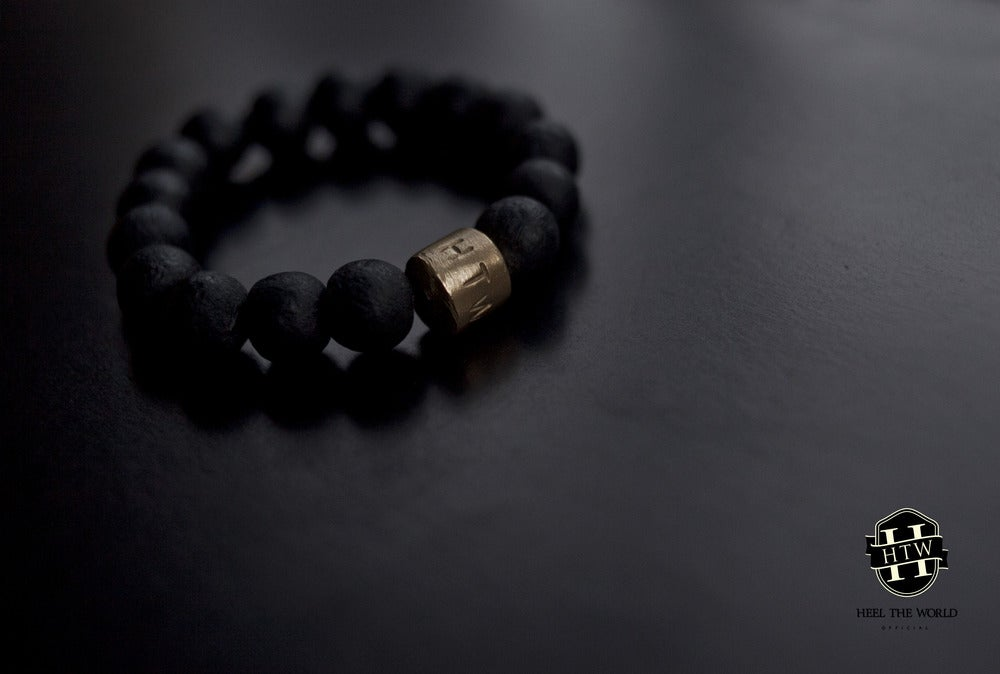 Image of HTW Empowerment Beads
