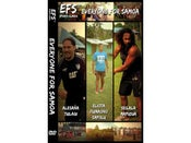 Image of EFS DVD