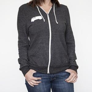 Image of Hoodie Sweatshirt