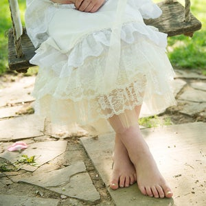 Image of The Ellie   Dress