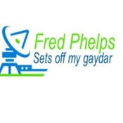 Image of Fred Phelps