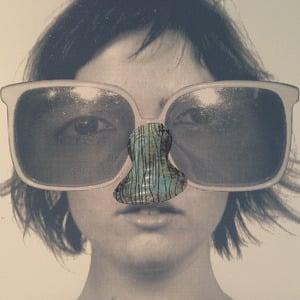 """Image of Florencio Zavala: """"A Portrait For Dali"""""""