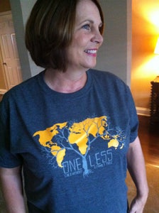 Image of Adoption T-shirts