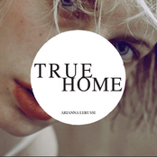 Image of True Home