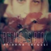 Image of Polaroids book