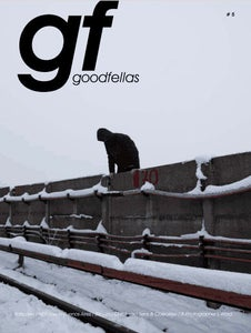 Image of Goodfellas #5