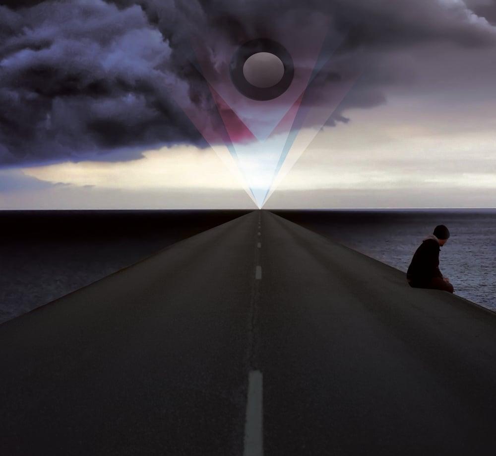 Image of Asphalt & Oceans [2013 ALBUM]