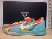"Image of Kobe 8 ""Venice Beach"""