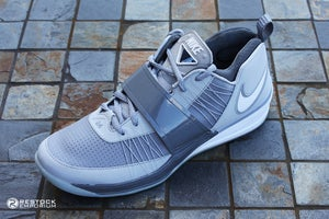 Image of Nike Zoom Revis