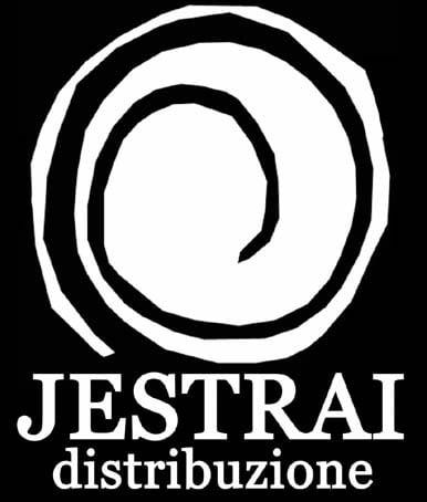 Image of Offerta Jestrai - Cd a partire da 2,5 euro