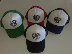 Image of Trucker's Cap