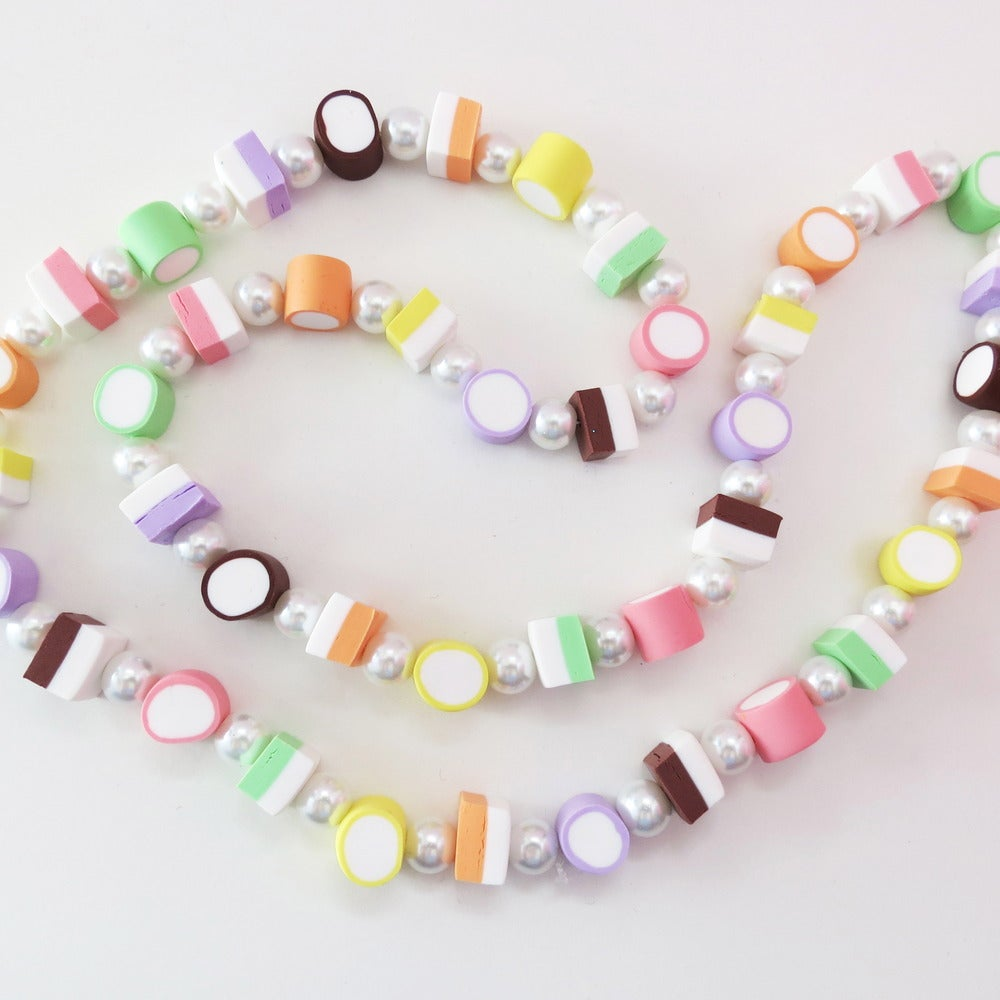 Image of Dolly Mixture Necklace