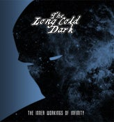 Image of The Inner Workings of Infinity CD