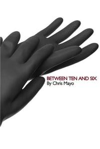 Image of Between Ten And Six