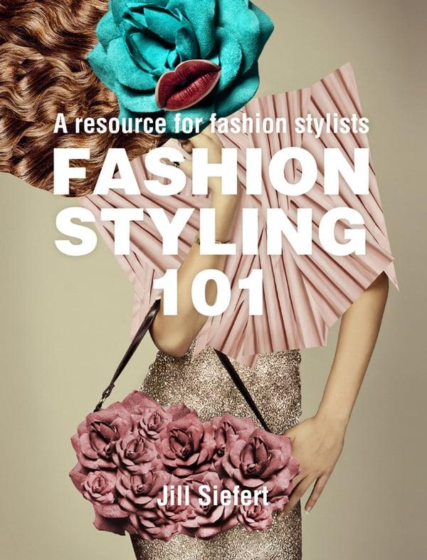 Image of Fashion Styling 101