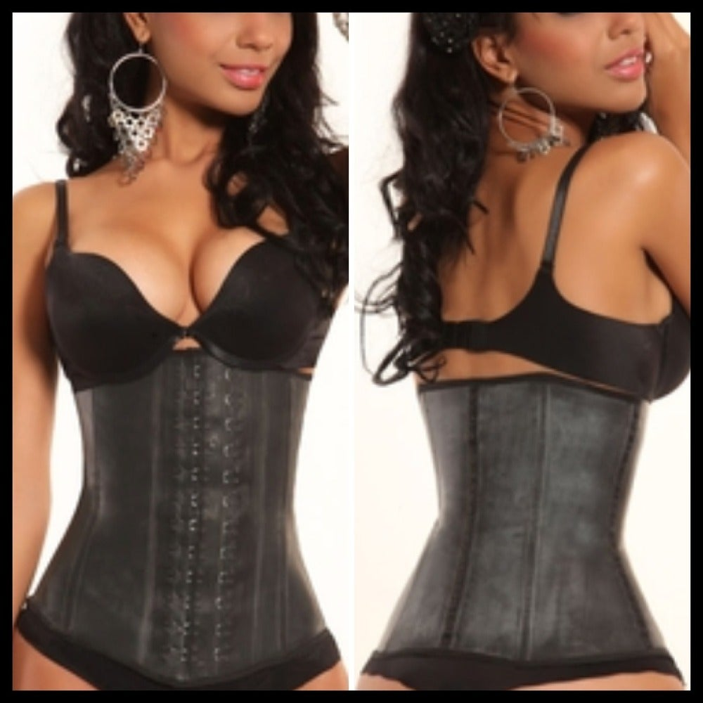Image of Get Me Bodied Corset