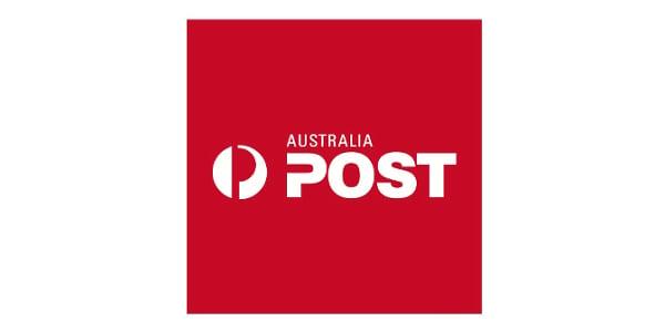 Image of FOR ENVELOPE BOXES & SATCHELS: Registered Post & Signature On Delivery Postage Upgrade