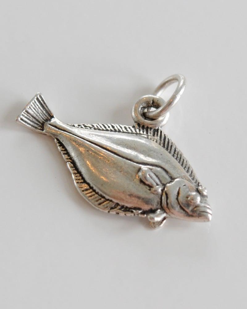 Image of Flounder
