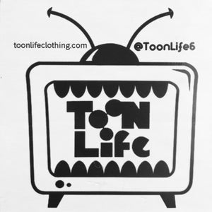 Image of Toon In