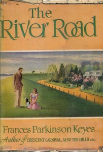 Image of The River Road