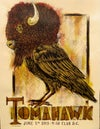 Tomahawk 9:30 Club DC
