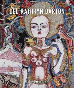 Image of DEL KATHRYN BARTON