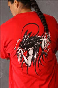 Image of Victory / Shirt - Red