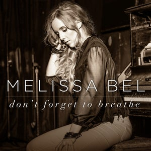 Image of Don't Forget to Breathe