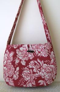 Image of The Cassandra Bag