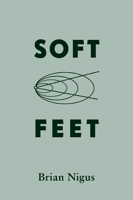 Image of Soft Feet