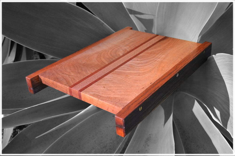 Image of Fancy Pants Chopping/Cheese Board