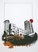 Image of City Scape '08