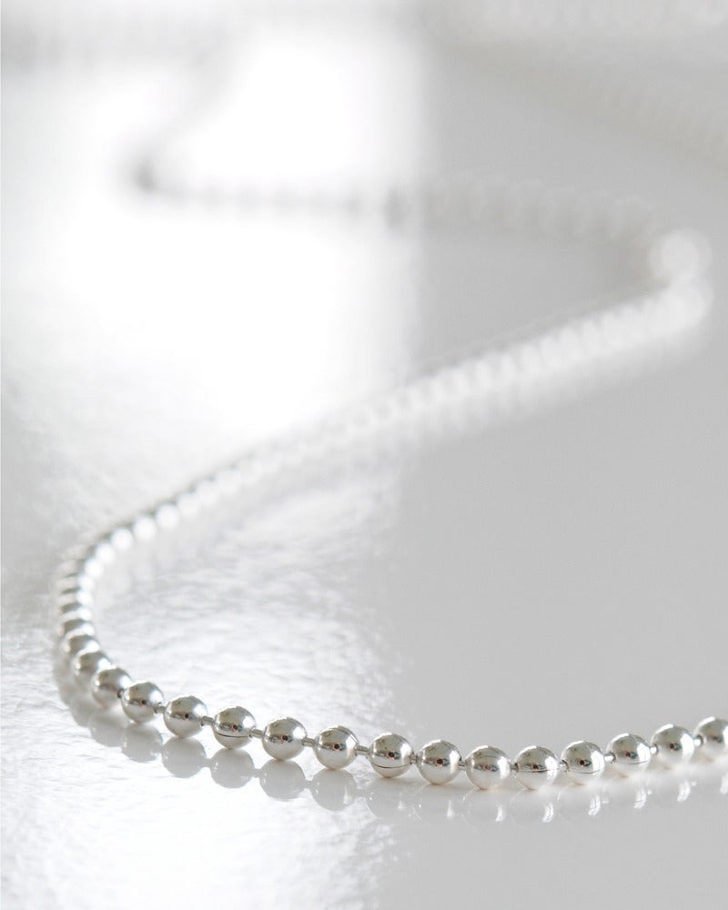 Image of Chains