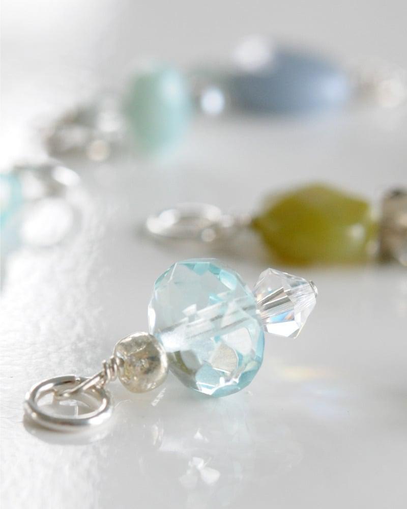 Image of Gems
