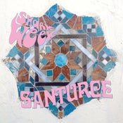 Image of Shark Week - Santurce 7""