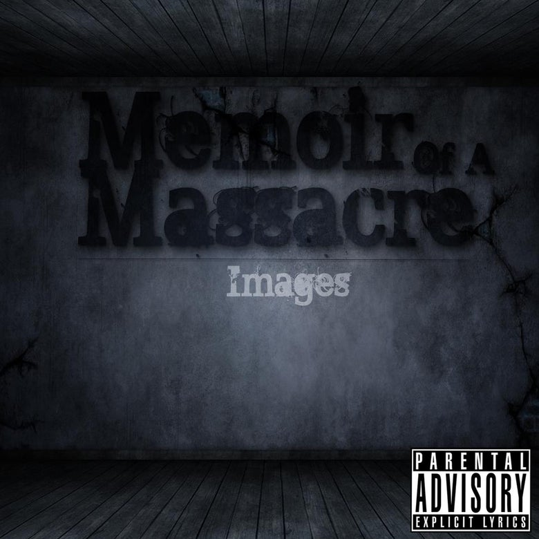 Image of Images